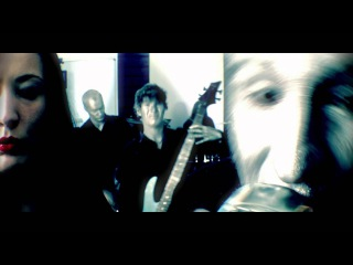 STAHLMANN - Spring Nicht (2012) // Official Music Video // AFM Records
