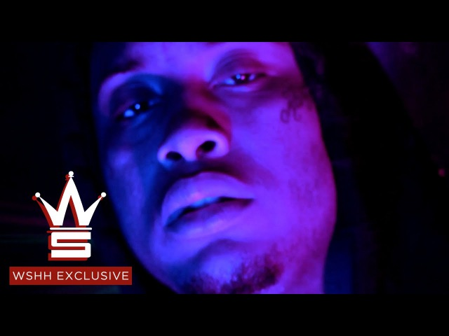 Southside aka Young Sizzle Lit (WSHH Exclusive - Official Music Video)