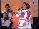 Maria Sidea si Maria Haiduc Live in Tezaur Folcloric la Oradea