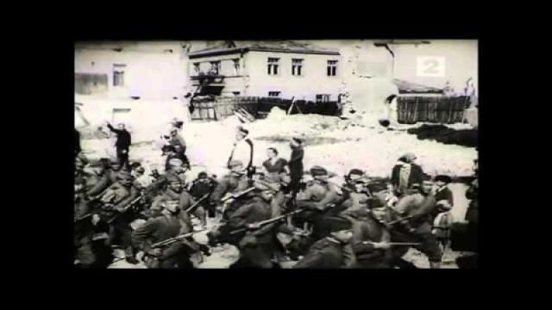 """Vytauto Damaševičiaus ir Juozo Matonio dokumentinis filmas """"Lagerių moterys 2012"""