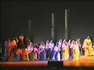 Poliuto - Gaetano Donizetti - 1993