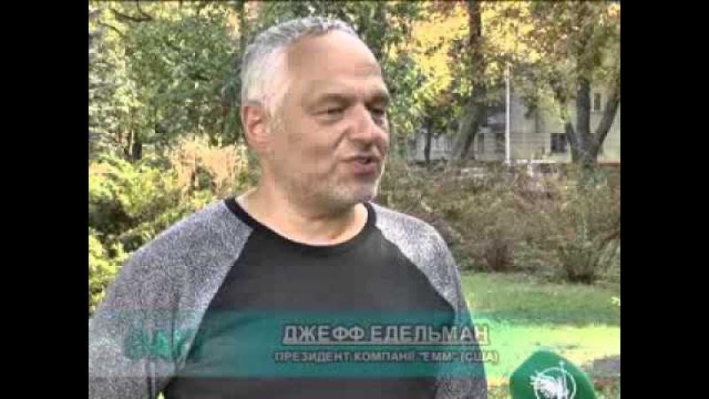 Єдиний концерт в Україні Лорі Уільямс пройде у Чернігові