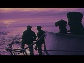 U 96 - Das Boot (Official Music Video HD)