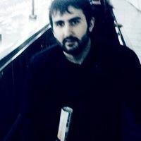Siayr Zubaidov