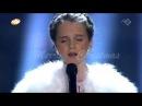 Amira Willighagen - O Holy Night (St. Jacobs Church, The Hague) - Christmas Concert 2015