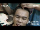 This is VSCO — Thuan Tran OnLunchBreak