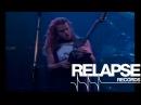 DEATH - Lack Of Comprehension (Remixed)