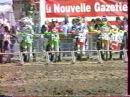 Motocross Trophée des Nations Nismes 1997 Belgique part1
