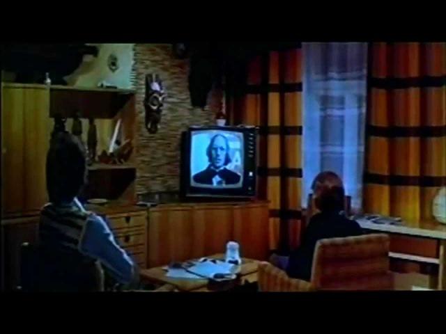 Tāpēc ka es esmu Aivars Līdaks 1978 YouTube kino filmas latviešu valodā