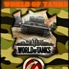 World of Tanks мир танков