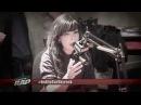 Indila - Medley - Skyrock version acoustique - Live