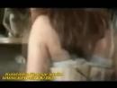 Съемки клипа МакSим Мой рай (2007)
