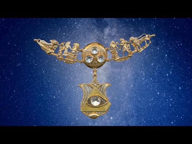АллатРа пролог Вопль Ангела одетого в одежды или страданья человека с Ангелом вместо Души