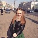 Alina Loginova. Фото №1