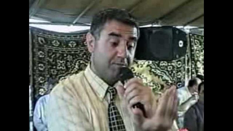 Ilham Eziz Porodiya смотреть онлайн без регистрации