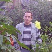 Дмитрий Неделин