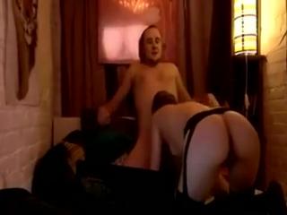 Hermiones hot webcam video. гермиона с любовником перед вебкамерой [home _ priv