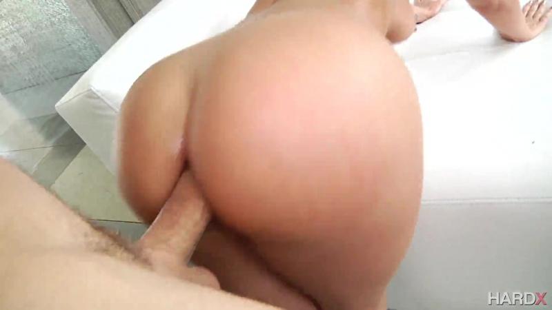 Jada Stevens – Anal Fucking Action [Free HD porn , порно, anal , миньет, коньчил, hard porn, геи, трансексуалы, shemale, порнуха
