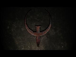 Quake Champions на