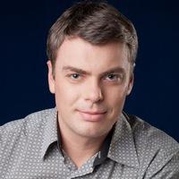 Александр Петкау