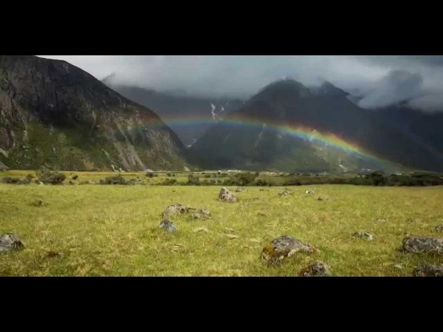 KRIS KYLVEN SYB-SONIC - Sacred Heart (2013)