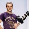 Anatoly Reva