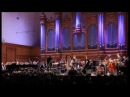 Marcos Valle and the Moscow Symphony Orchestra