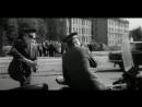 «Дела давно минувших дней…» (1972) — Иностранцы даже интересуются!