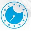 ЕЦСМ ECSM.RU | Европейский Центр Сурматеринства