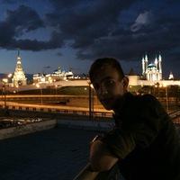 ОлегГордеев