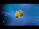 Ubiquitin_System_Animation_-_Nobel_Prize_in_Chemistry_2004_Technion