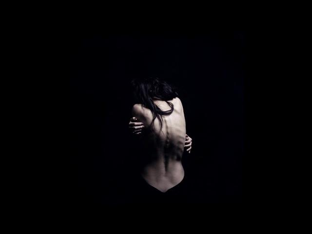 Rïcïnn - Lïan [Full Album - Official - HD] 2017 Avantgarde, Neo-Classical, Baroque