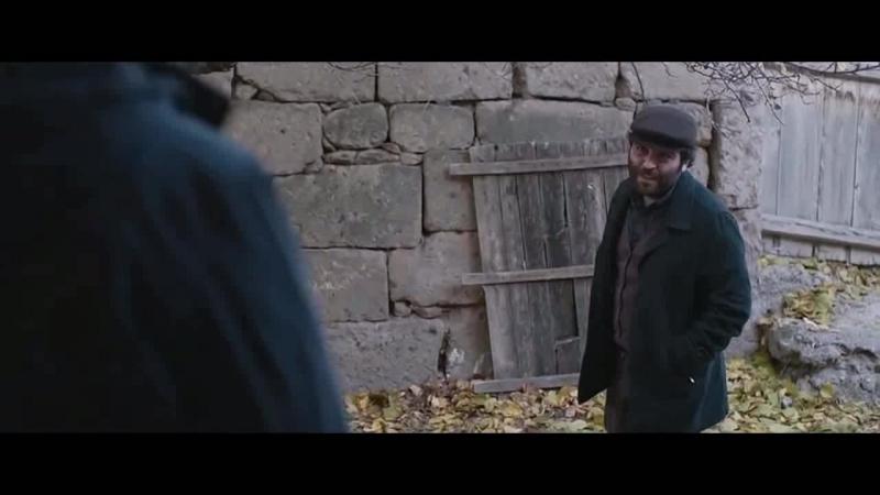 Helak Kayıp Köy 2015 Filmi izle - Part 6-001