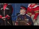Жуковчане пополнили ряды хуторского казачества