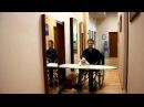 Гладильная доска BELSI Home для инвалидов