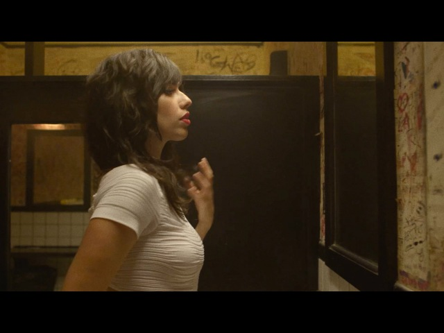 Billy Gibbons Treat Her Right Official Music Video