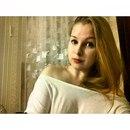 Фотоальбом Яны Кычановой