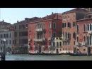 Светлейшая Венеция Venise the serenissima документальный фильм 2008