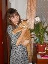 Личный фотоальбом Марии Можаевой