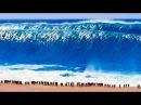 Пятая волна - Виктор Савельев
