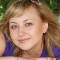 Катя Липова