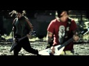 EKTOMORF - Last Fight (2010) Official Music Video AFM Records