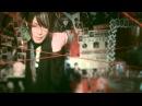 12 11 DIV 「妄想日記」MV Full ver.