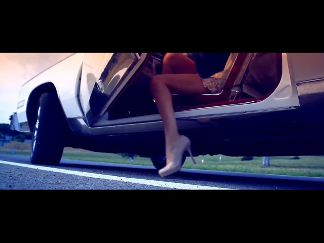 Brunettes Shoot Blondes - I Don't Know (Official Video)