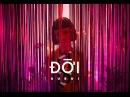 Suboi - Đời (Official Video)