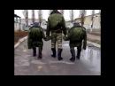Армейские приколы. Funny soldier. Приколы в российской армии.