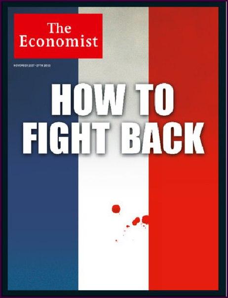economist-2015-11-21-nov