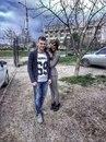 Pashka Kudrenko фотография #22