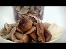 Опята маринованные грибы Заготовки на зиму Рецепт как мариновать грибы опята в