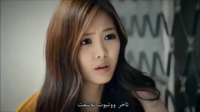 Amin Habibi Entezar Very Sad Song Kurdish Subtitle امین حبیبی انتظار HD Clip By Bozhin Rzgar